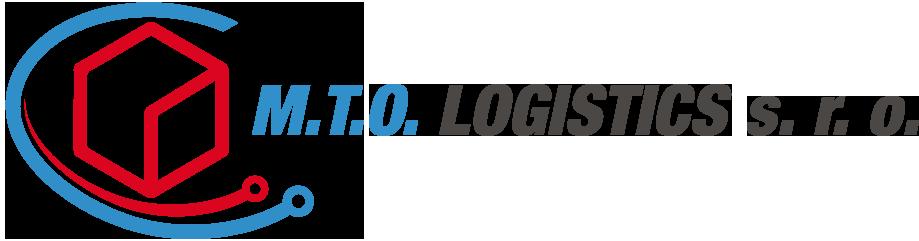 M.T.O. Logistics